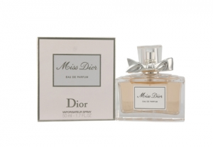 miss_dior_eau_fr_50ml