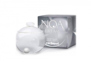 noa_dream_100ml__51655abe6109d