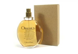obsession_125ml__518004a9cee85