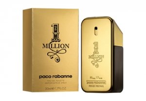one_million_50ml_51651e1ded898