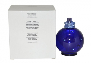 original-britney-spears-midnight-fantasy-edp-100ml-tester