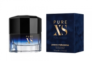 paco-rabanne-pure-xs-50ml