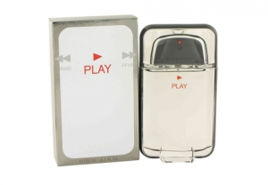 play_100ml_edt_516093abd7e96