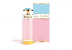 prada candy sugar pop prada
