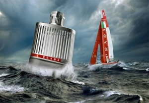 prada-luna-rossa_100ml_edt-700x700.jpg_product