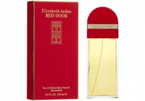 red_door_100ml_e_516bc4536b579