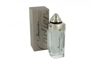 roadster sport 100ml tester edt
