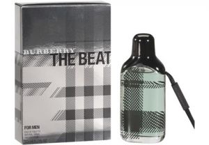 the_beat_50ml_ed_515f361eb009d