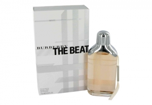 the_beat_75ml_ed_51647225ee7fa