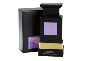 tom ford cafe rose 100ml