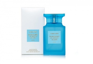 tom ford mandarino di amalfi acqua 100ml