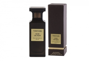 tom ford noir de noir 100ml