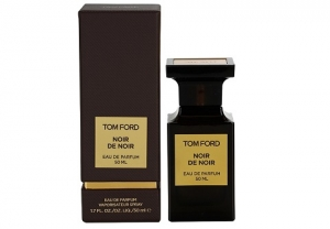 tom ford noir de noir 50ml