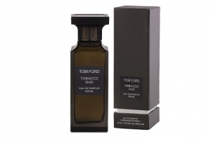 tom-ford-tobacco-oud-100ml-perfume