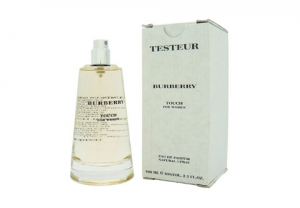 touch 100ml tester edp