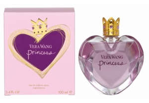 vera-wang-princess-eau-de-toilette-spray-100ml.jpg