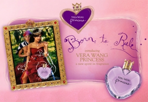 vera-wang-princess-eau-de-toilette-spray-100ml.jpg_product