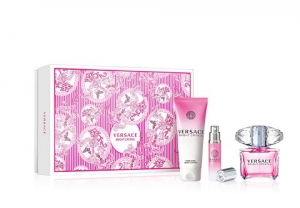 versace bright crystal set9