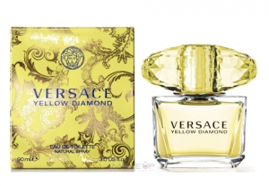 versace-yellow-diamond---tualetnaja-voda-20001-20130726034831
