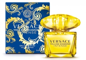 versace-yellow-diamond-1