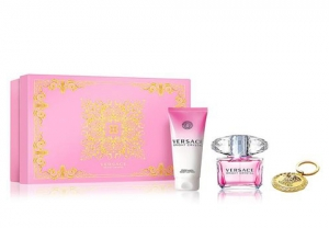 versace_bright_c_518a4962853b8.jpg_product_product