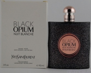 ysl-black-opium-nuit-blanche-tester
