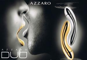 azzaro duo women.jpg_product
