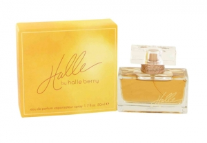 halle_50ml_edp_516d1adc580dc